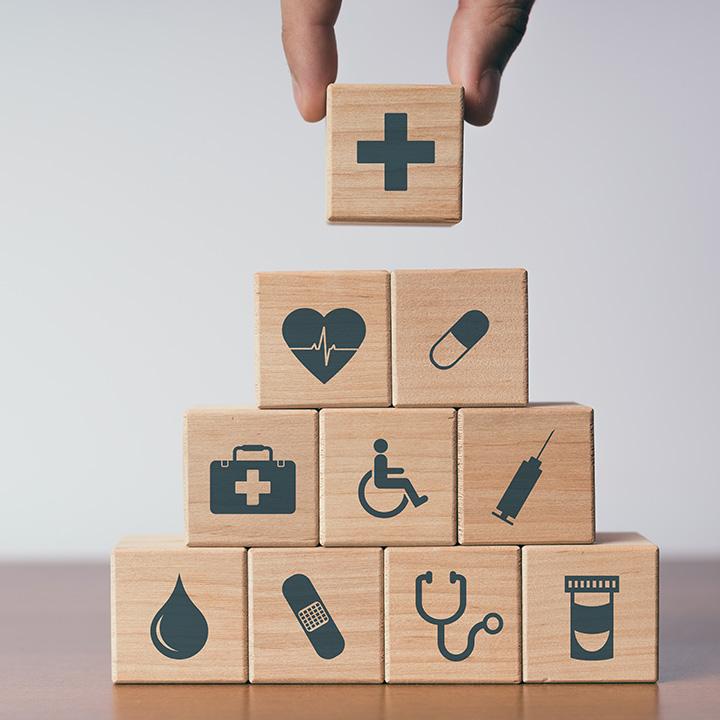 介護保険法とその制度