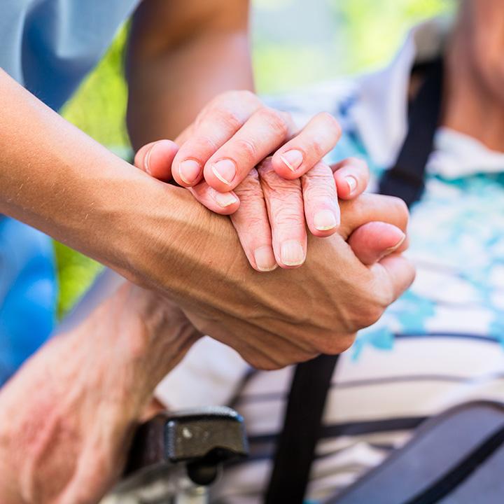 生活を豊かにする手助け、保険外サービス